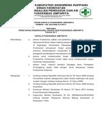 358214840-5-1-1-2-SK-Penetapan-Penanggungjawab-UKM.pdf