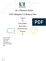 30470358-Shipping-Business-Plan.doc