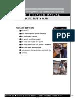 edoc.site_hse-jsa.pdf