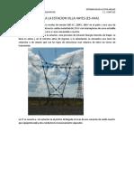 Informe de visita Tecnica.pdf