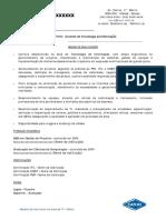 cv-tecnologia-da-informacao.pdf