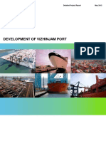 Vizhinjam port-Final-VISL-DPR_27052013.pdf
