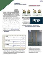 3-ComponentSeismograph IRIS.pdf