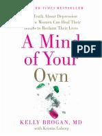 amindofyourown-sample.pdf