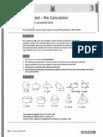 output2.pdf
