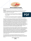 3- Asbestos Awareness program.pdf