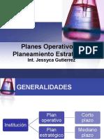 planesoperativosyplaneamientoestratgico-090731191800-phpapp02