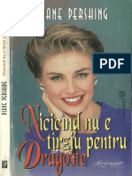 Diane-Pershing-Niciodata-nu-e-tirziu-pentru-dragoste-pdf.pdf