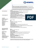 PDS Hempadur 85671 en-GB