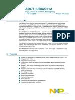 UBA2071_A.pdf