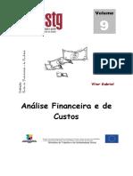 Manual 9 - Análise Financeira e de Custos.pdf
