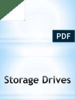 storage Drive