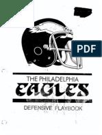 Philadelphia Eagles Defense