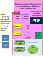 UU 20 tahun 2007 Perseroan Terbatas.pptx