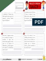 problemas-igualación-5-nivel-1-cuadricula.pdf