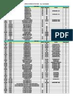 G31M-GS R2.0 - Memorias.pdf