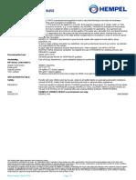 PDS Hempel's Thinner 08450 en-GB.pdf