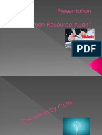 HR Audit PPT.pptx