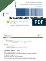 vdocuments.net_alberi-55888f950417e.pdf