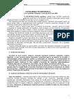 ONORARII de referinta final.doc