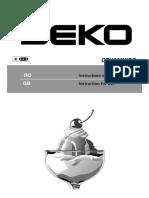Manual  BEKO.pdf