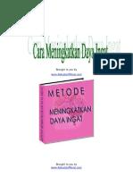 Tips-Meningkatkan-Daya-Ingat.pdf