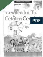 Din Cetatea lui Tu in Cetatea Cerului.pdf