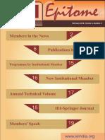 Epitome February 2018.pdf