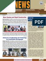 IEI News February 2018.pdf