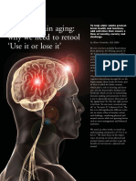 19405872-Why-We-Need-to-Retool-Use-It-Or-Lose-It-Healthy-Brain-Aging.pdf