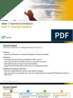 openSAP_lum1_Week_1_All_Slides.pdf