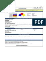 Sanpic.pdf