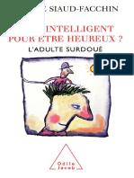 Jeanne Siaud-Facchin-Trop intelligent pour être heureux.pdf