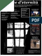Tracce4.pdf
