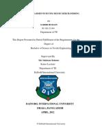 studyongarmentsbuyinghousemerchandising-130419064006-phpapp02.pdf