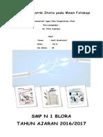COVER Penerapan Listrik Statis pada Mesin Fotokopi.docx