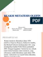 PPT_Kimia Anorhanik 4