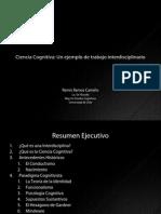 CFG_CIENCIA_clase_Remis_3