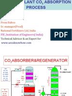 benfieldsystem-150318091302-conversion-gate01.pdf