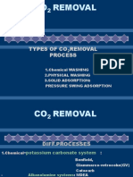 CO2 removal.ppt