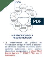 Grd c6 u2 p2 Ppt Componentes Subprocesos Guevara
