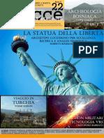 Tracce22.pdf