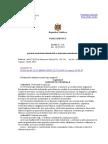 LPM116 securitatea industriala a obiectelor industriale periculoase.docx