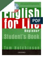 343121072-01-English-For-Life-Beginner-Student-Book-pdf.pdf
