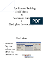 Shell Plate Development_V52