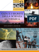 Tracce21.pdf