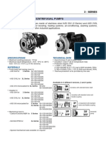 EBARA PUMP CATALOG.pdf