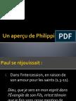A Réjouissez-Vous - Timothy Bixby - 9280998346