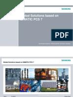 PCS7 Global Solutions En