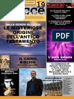 Tracce19.pdf